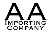 Aa Importing coupons