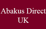 Abakus Direct UK coupons