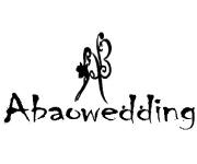 Abaowedding coupons