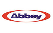 Abbey Uk coupons