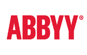 Abbyy Europe coupons