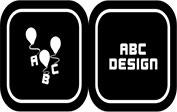 Abc Design Uk coupons