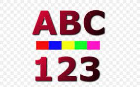 Abc123 coupons