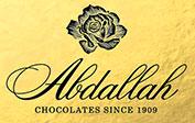 Abdallah Chocolates coupons
