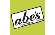 Abe's Mom's coupons