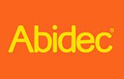 Abidec Uk coupons
