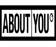 Aboutyou.ro coupons