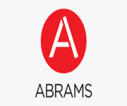 Abrams coupons