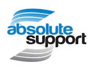 Absolute Support coupons