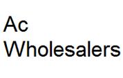 Ac Wholesalers coupons