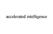 Accelerated Intelligence Inc. coupons