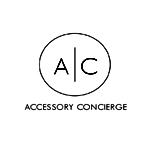 Accessory Concierge coupons