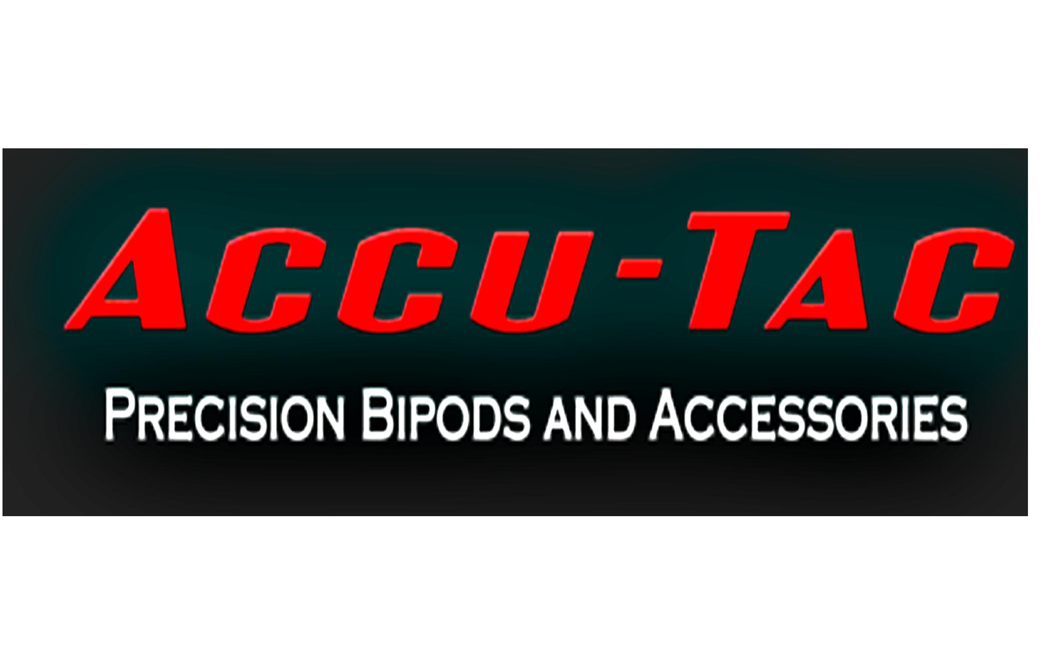 Accu Tac coupons
