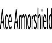 Ace Armorshield coupons