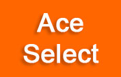 Ace Select coupons