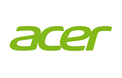 Acer NL coupons
