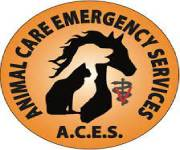 Aces Animal Care coupons