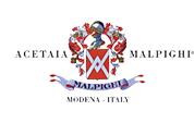Acetaia Malpighi coupons