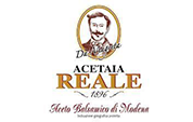 Acetaia Reale coupons