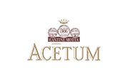 Acetum coupons