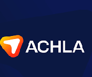 Achla coupons