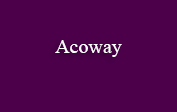 Acoway coupons