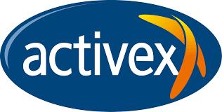 ActiVEX coupons