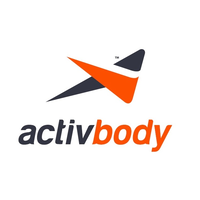 Activbody coupons