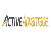 Active Advantage coupons