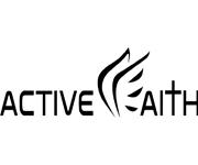 Active Faith coupons