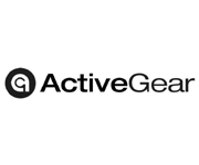 Active Gear coupons