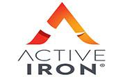 Active Iron Uk coupons