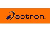 Actron coupons