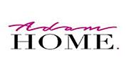 Adam Home Uk coupons