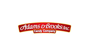 Adams And Brooks coupons