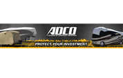 Adco coupons
