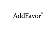 Addfavor coupons