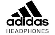 Adidas Headphones Coupons