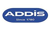 Addis Housewares Ltd Uk coupons
