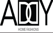 Addy Home Fashions coupons