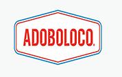 Adoboloco coupons