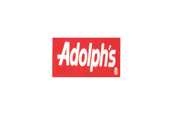 Adolph's coupons