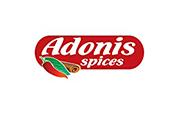Adonis coupons