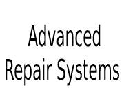 Advanced Repair Systems coupons