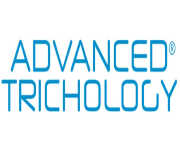 Advanced Trichology coupons