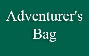 Adventurer's Bag coupons