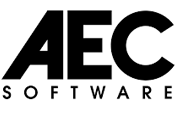 Aec Software coupons