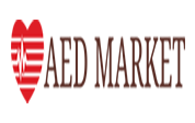 Aed Market coupons