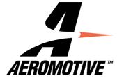 Aeromotive coupons