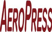 Aeropress Uk coupons